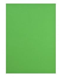 RBE 511 Lino Eva 50X70cm. Yeşil 2mm.
