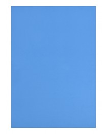 RBE 510 Lino Eva 50X70cm. Mavi 2mm.