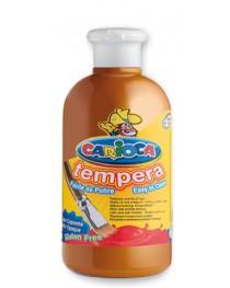 Carioca Tempera Suluboya Süper Yıkanabilir Altın 500 Ml.