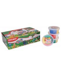 081066-12 Super Dough Oyun Hamuru