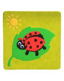 081345-23 - Uğur Böceği