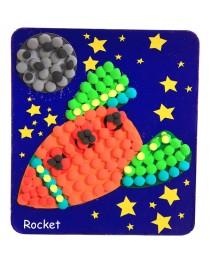 081416 - Roket
