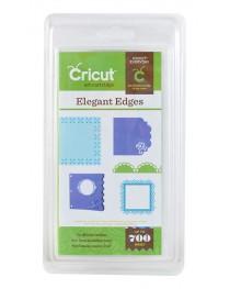 2001007 Cricut Desenli Kalıp Kartuşu 2 (EXP2 İçin)