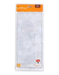 2001471 Cricut Kesim Plakası 15.24cmx33 cm (Cuttlebug İçin)