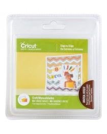 2002147 Cricut Desenli Kalıp Kartuşu (EXP 2 İçin)