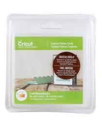 2002149 Cricut Hediyelik İçin Kalıp Kartuşu (EXP2 İçin)