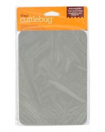 2002210 Cricut Kabartma Aparatı (Cuttlebug İçin)