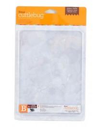 371258 Cricut Kesim Aparatı 2li 14.92cmx19.68cm (Cuttlebug İçin)