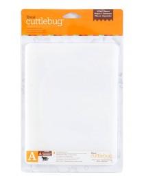 371259 Cricut Kesim Plakası 14.92cmx19.68cm (Cuttlebug İçin)