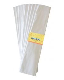 PA-014-B Lüx Krapon Kağıtları