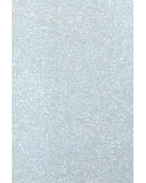 RBP503 Gümüş Simli Karton 280gr