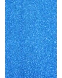 RBP507 Mavi Simli Karton 280gr