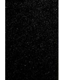 RBP-509 Siyah Simli Karton 280gr