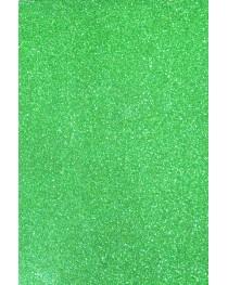 RBP505 Yeşil Simli Karton 280gr
